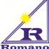 ROMANO IMOVEIS