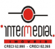 INTERMEDIAL IMÓVEIS