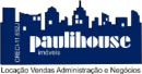 PAULIHOUSE IMOVEIS