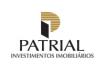 PATRIAL IMÓVEIS