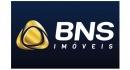 BNS IMÓVEIS  | Planejamento e Vendas
