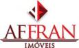 AFFRAN IMOVEIS