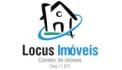 LOCUS IMOVEIS