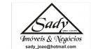 SADY - IMÓVEIS & NEGÓCIOS