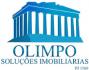 OLIMPO SOLUÇÕES IMOBILIÁRIAS