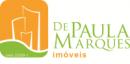 DE PAULA MARQUES