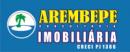 AREMBEPE CONSULTORIA IMOBILIARIA