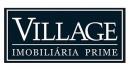 Village Prime Imobiliária