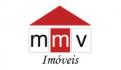 MMV IMOVEIS