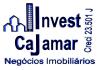 INVEST CAJAMAR