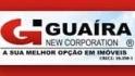 Guaira Imoveis-Unidade SBC Centro