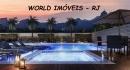 WORLD IMÓVEIS RJ