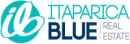 ITAPARICA BLUE