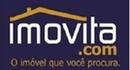 IMOVITA.COM
