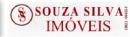 Souza Silva Imóveis
