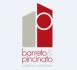 Barreto & Pincinato Negócios Imobiliários