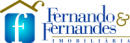 IMOBILIÁRIA FERNANDO & FERNANDES LTDA
