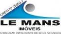 LE MANS IMOVEIS