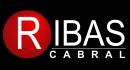 Ribas Cabral