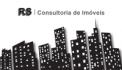 RS Consultoria de Imóveis