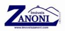 IMÓVEIS ZANONI