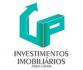 UP INVESTIMENTOS IMOBILIARIOS