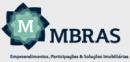 MBRAS Soluções Imobiliárias
