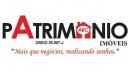 PATRIMONIO ABC IMOVEIS