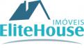 ELITE HOUSE IMÓVEIS