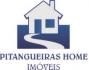 PITANGUEIRAS HOME IMÓVEIS