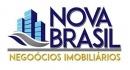 NOVA BRASIL