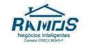 RAMOS NEGOCIOS INTELIGENTES