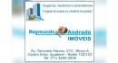 Raymundo Andrade Imóveis
