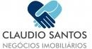 CLAUDIO SANTOS SILVA