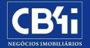 CB4i - Quattro i Negócios Imobiliários