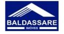 BALDASSARE IMOVEIS