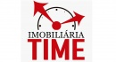 IMOBILIARIA TIME LTDA - ME