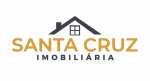 Santa Cruz Imobiliária