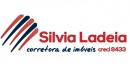 SILVIA MARIA PIRES LADEIA