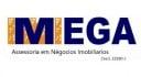 MEGA - ASSESSORIA EM NEGÓCIOS IMOBILIÁRIOS - LTDA - ME