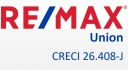 REMAX UNION