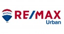 REMAX URBAN