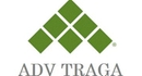 Adv Traga