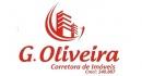 G.OLIVEIRA IMOVEIS
