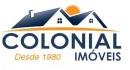 Colonial Imóveis