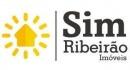 SIM RIBEIRÃO IMÓVEIS EIRELI -ME