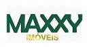 Maxxy Imóveis