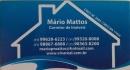 Mario Mattos