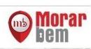 MORAR BEM MG