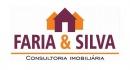 FARIA & SILVA CONSULTORIA IMOBILIARIA